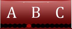 Abc Expert Traduceri – sector 5 Bucuresti